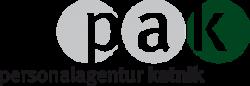 PAK Personal GmbH